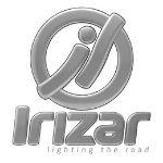 irizar logo