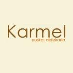 karmel logo