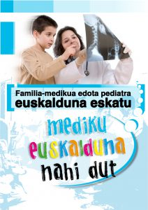 mediku-euskalduna-nahi-dut