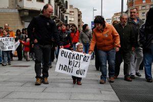 euskaraz-bizi-nahi-dut