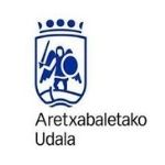 aretxabaleta logo