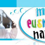 medikua-euskaraz