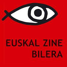 Euskal Zine Bilera @ Lekeitio