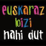 euskaraz-bizi-nahi-dut-logoa