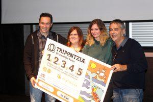 Tripontzia20170926_1