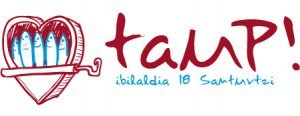 Ibilaldia @ Santurtzi
