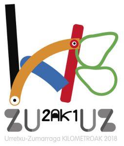 Kilometroak @ Urretxu-Zumarraga