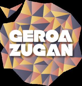 gz-logoa