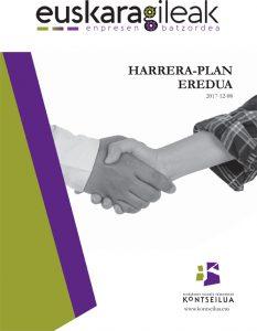 HARRERA PLANA.indd