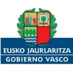 eusko jaurlaritza logo