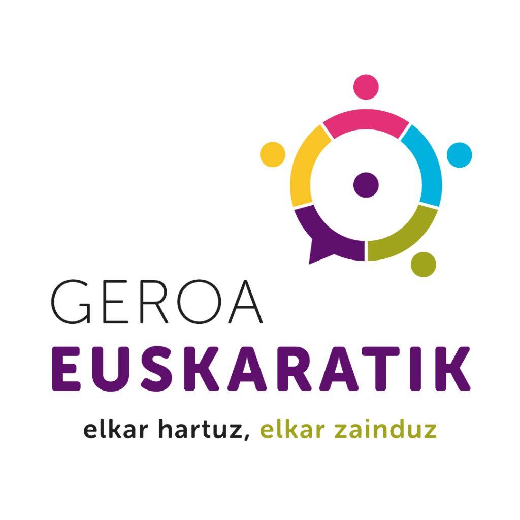Geroa Euskaratik horizontala