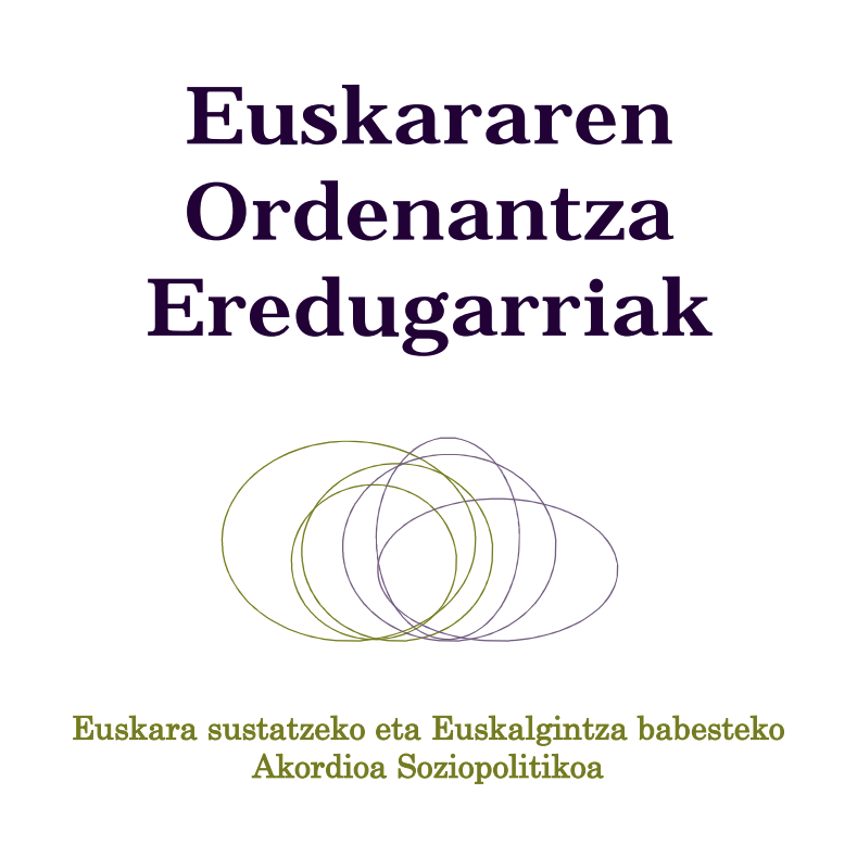 Ordenantza-eredugarriak-20070216