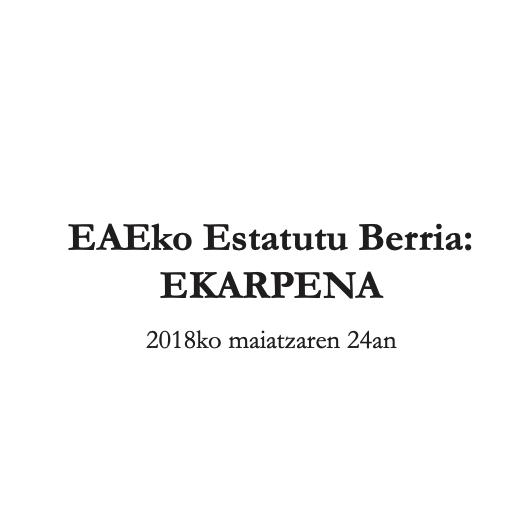 estatutu-berria-2018