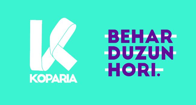 Koparia - Banner