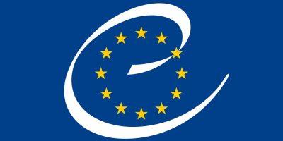 conseil-de-l-Europe-logo